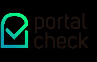 Portal Check
